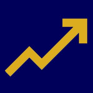 rideupgrades logo