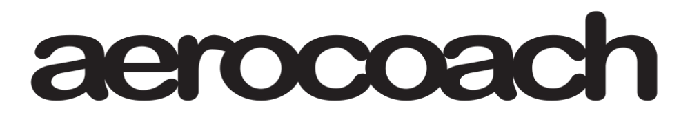 AeroCoach logo