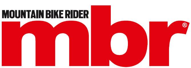 MBR logo