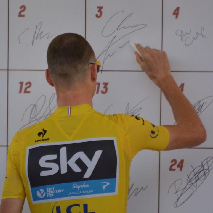 chris-froome-880382_960_720