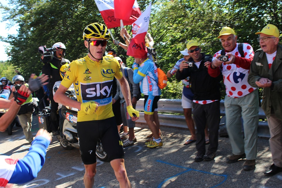 froome-1522566_960_720